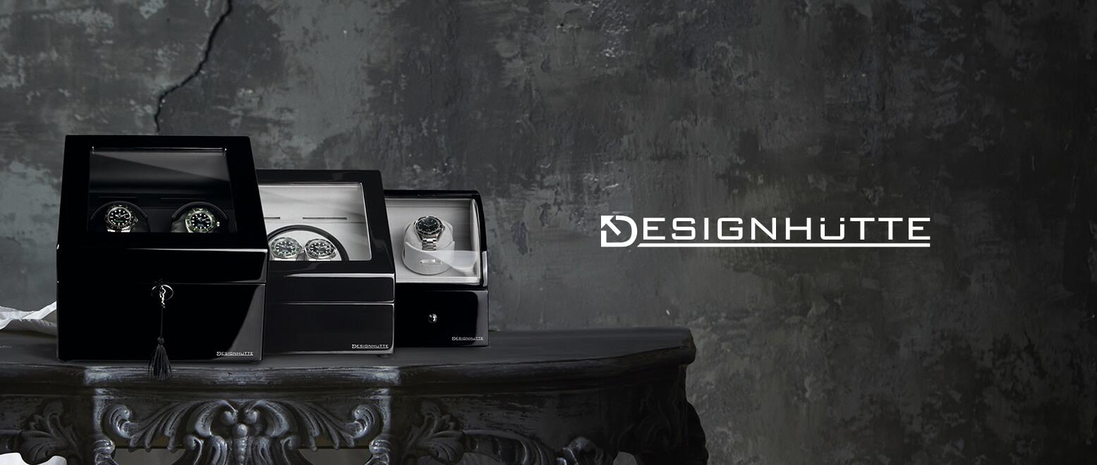 Remontoirs Designhuette