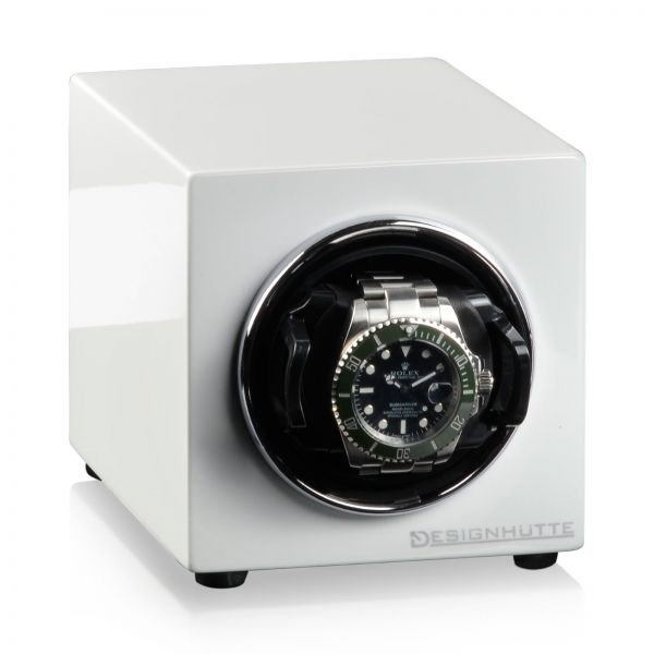 Juwelendieb Watch Winder (05-33) -Buy online and Save ✓ Top Quality Ranking ▷ 250.000 Customers ✚ Shipping withinn 24 hours ➨ Save Now