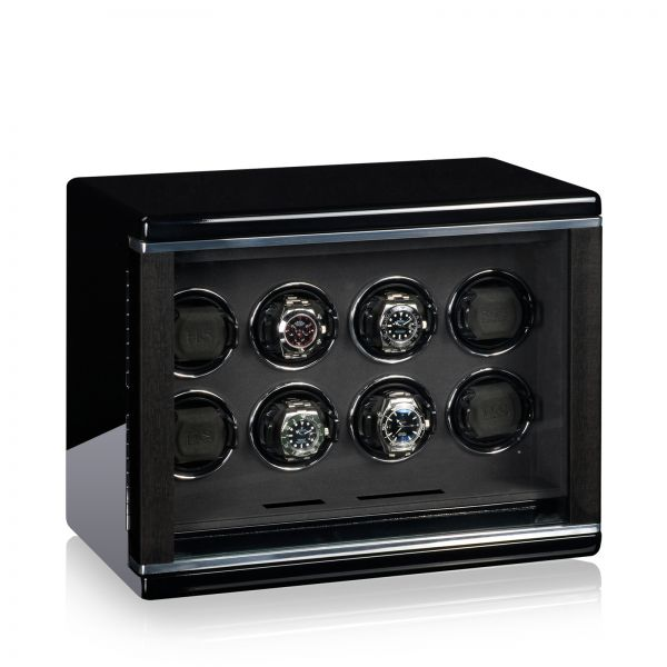 Vitrina de Movimiento para Relojes Automaticos Meranto 8