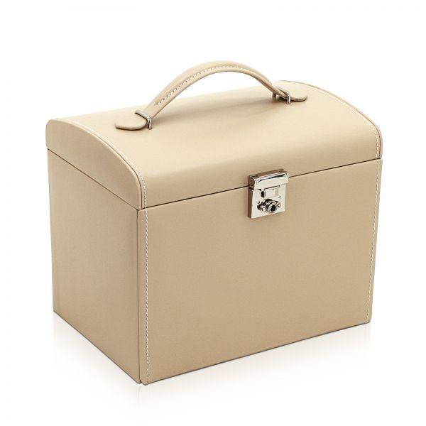 Jewelry Box Cordoba XL - Beige