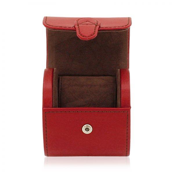 Watch Box Cordoba 1 - Red