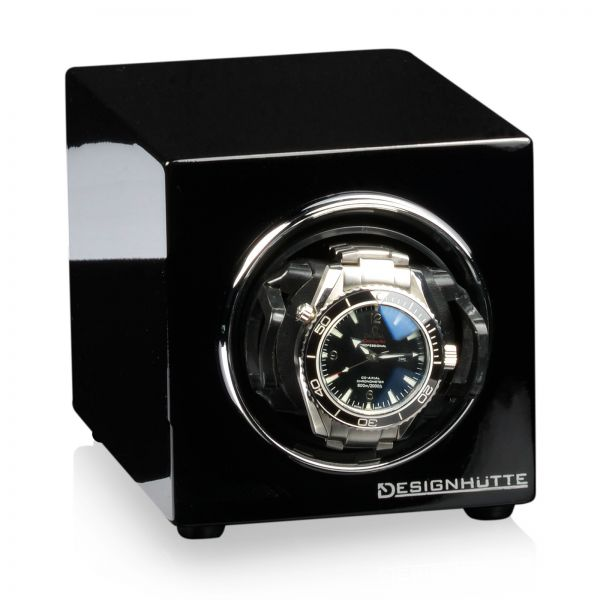 Juwelendieb Watch Winder (05-32) -Buy online and Save ✓ Top Quality Ranking ▷ 250.000 Customers ✚ Shipping withinn 24 hours ➨ Save Now