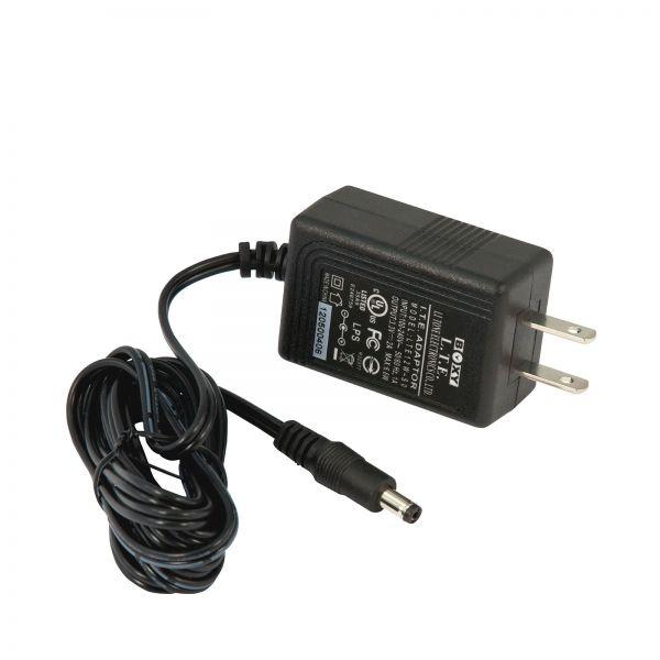 Adapter 110 - 230 Volt US