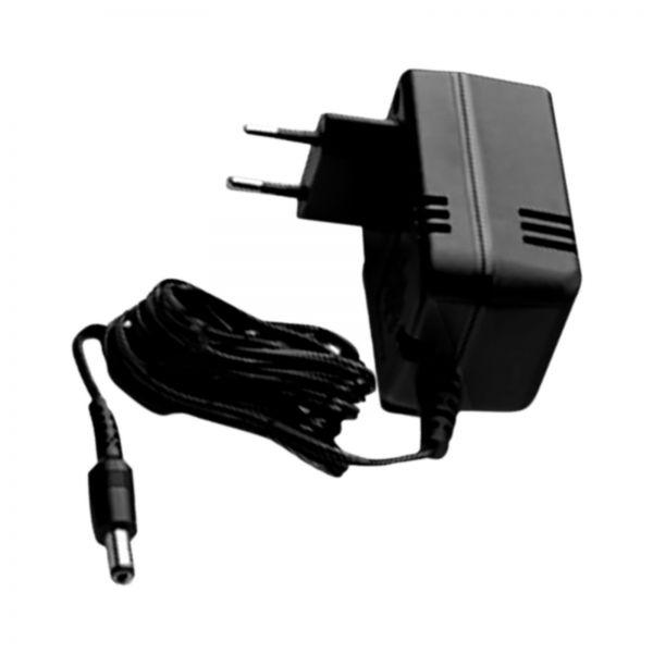 Adapter 110 - 230 Volt