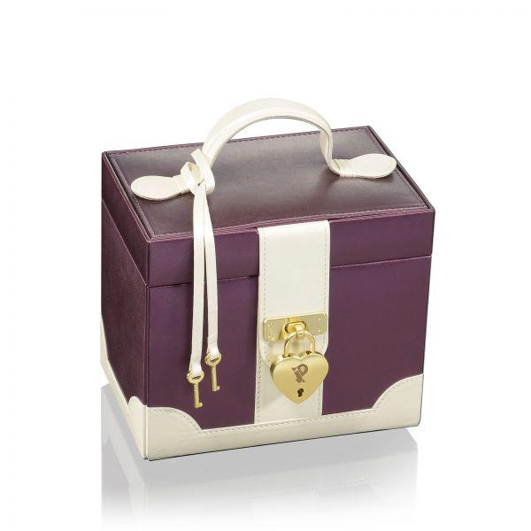 Jewelry Box / Jewelry Organizer Hanna 1