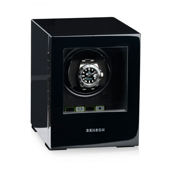 Uhrenbeweger - Black Series 1.16