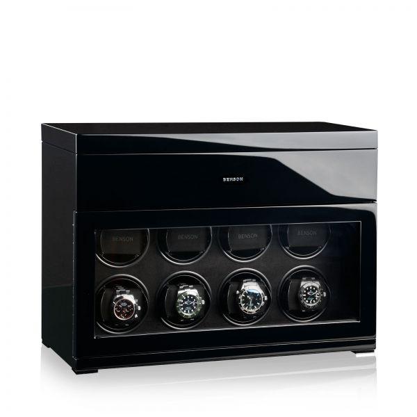 Uhrenbeweger - Black Series 8.16