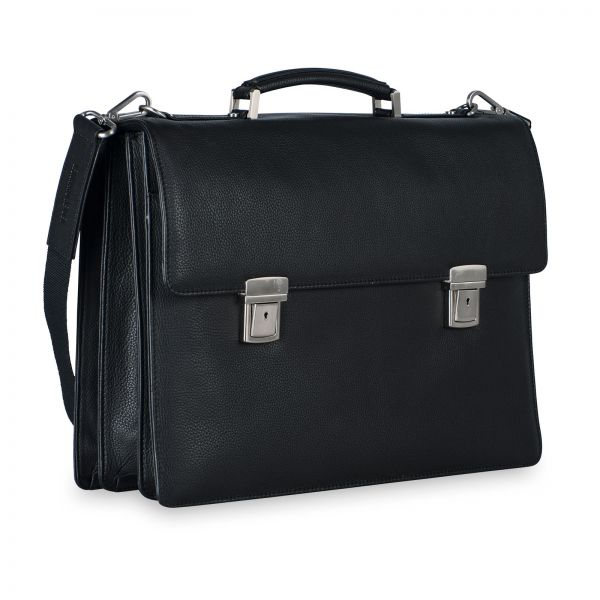 Windrose Briefcase & Shoulder Bag (40-347) -Buy online and Save ✓ Top Quality Ranking ▷ 250.000 Customers ✚ Shipping withinn 24 hours ➨ Save Now