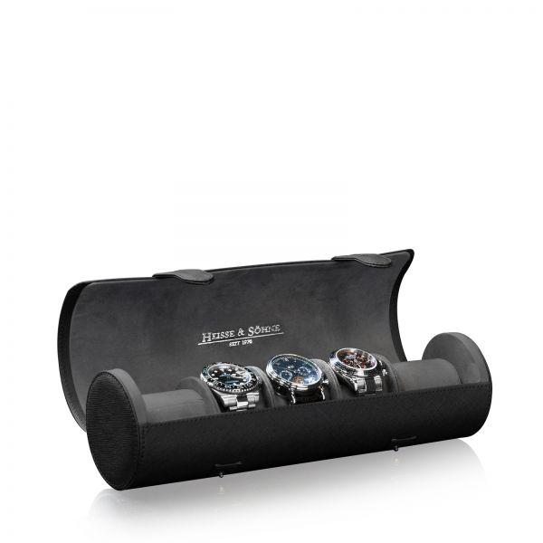 Roll Montra Rondo 5 - Noir