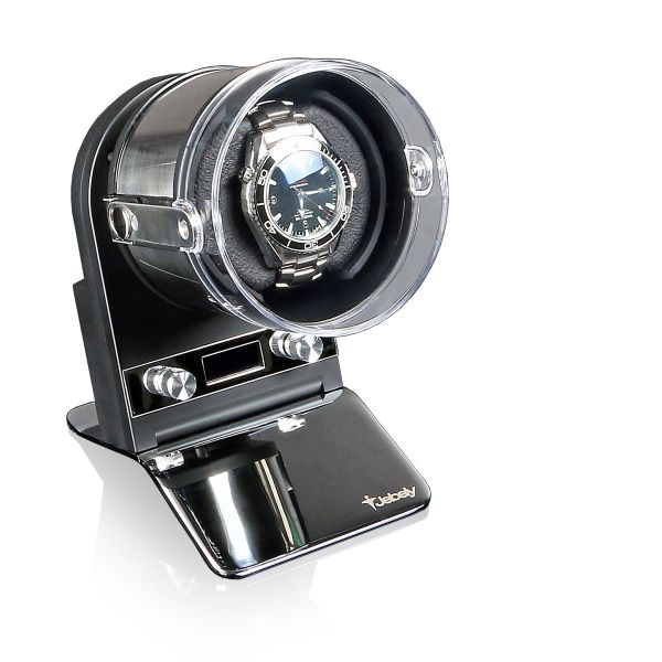 Watch Winder Noble One - Black