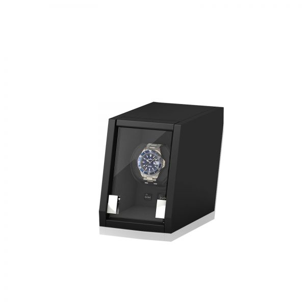 Beco Watch Winder (02-82) -Buy online and Save ✓ Top Quality Ranking ▷ 250.000 Customers ✚ Shipping withinn 24 hours ➨ Save Now
