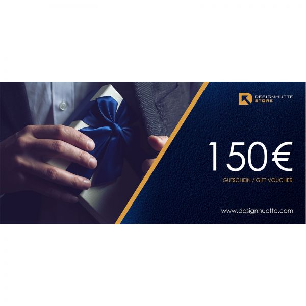 Vale 150 Euro