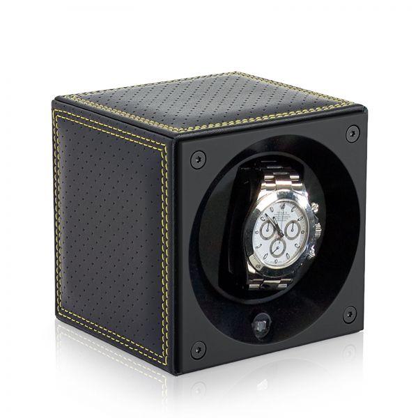 Vitrina de Movimiento Masterbox Piel (27-68) - Comprar barato ✓ Calidad superior ▷ 250.000 clientes ✚ Entrega urgente ➨ Ahorre ahora!
