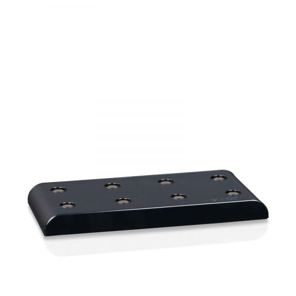 Boxy Uhrenbeweger Grundplatte 2
