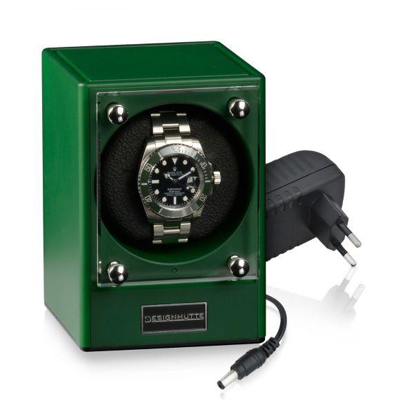 Uhrenbeweger Piccolo - Jade