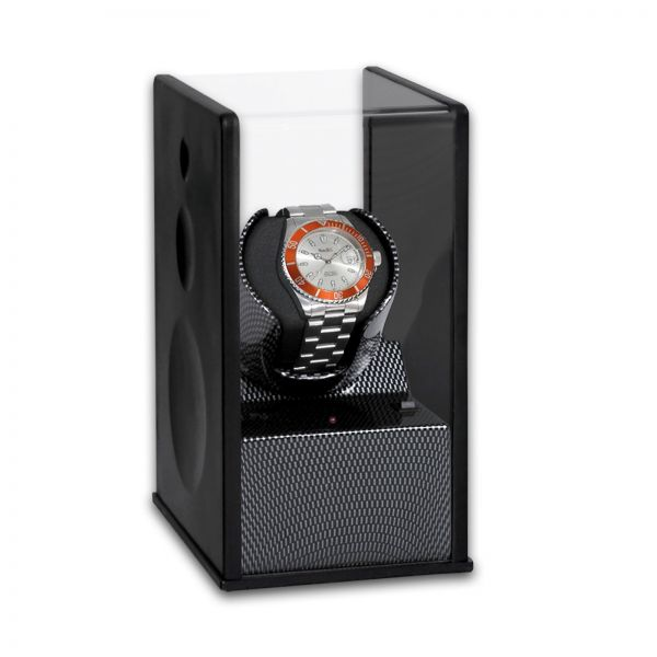 Beco Watch Winder (02-16) -Buy online and Save ✓ Top Quality Ranking ▷ 250.000 Customers ✚ Shipping withinn 24 hours ➨ Save Now