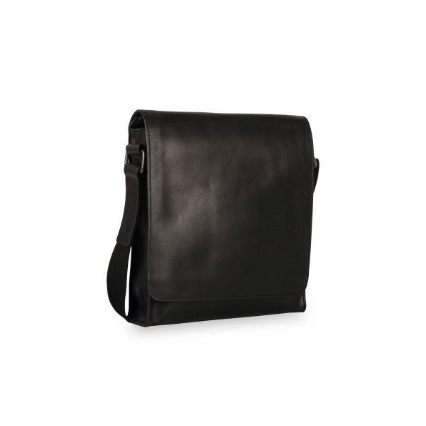 Dakota Shoulder Bag S - Black
